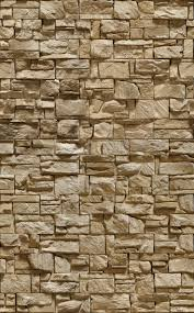 264 best stone facade textured wall panels images on pinterest
