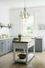 Kitchen Design Nottingham by 192 Best Kitchen Images On Pinterest Kitchen Extensions Folding