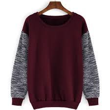 best 25 sweater shirt ideas on s sweatshirts