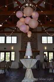 Wedding Reception Ideas With Lanterns Reception Hula Hoop And Hula