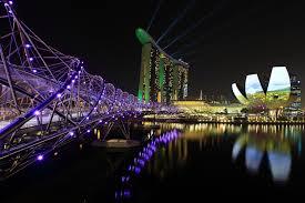 world u0027s unfriendliest nations for tourists cnn travel