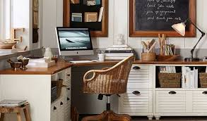 Corner Desk Pottery Barn Pottery Barn Office Furniture Popular Printer S Keyhole Desk For