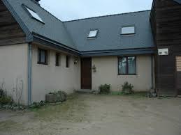 chambres d hotes tregastel maison avec 3 chambre chambre d hôtes à trégastel