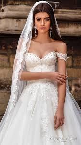 design wedding dress design 2016 wedding dresses wedding inspirasi