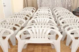 chair rentals las vegas table and chair rentals in las vegas nv chairs gallery image and