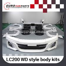 lexus body kit singapore toyota body kit toyota body kit suppliers and manufacturers at