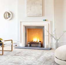 fire surrounds a buyer u0027s guide real homes