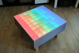 light it up 15 awesome led projects brit co