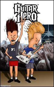 Beavis And Butthead Halloween by Funny Butthead Pictures Freaking News