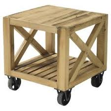 reclaimed wood coffee table with wheels 114 best tables images on pinterest wood tables wooden tables and