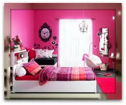 college dorm decorating ideas for girls home design tips