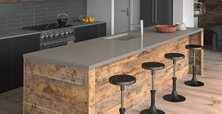 white kitchen u2013 caeserstone uk