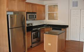 kitchen remodel on a budget diy remodeling best projects cheap