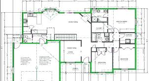 draw floor plan online free draw your own floor plan draw simple floor plans free montanagun club