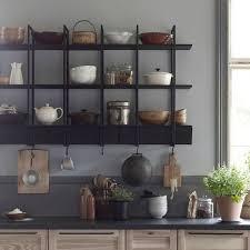 range ustensiles cuisine rangement cuisine nos idées déco pour une cuisine organisée