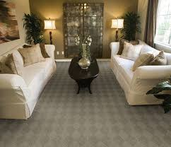 stainmasters carpet upholstery cleaning 26 best dixie home pet protect stainmaster carpet images on
