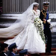 nancy fuller first husband who was princess diana married to get the details on her marriage