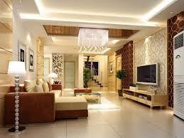 Modern Pop Ceiling Designs For Living Room Fall Ceiling Designs For Living Room Modern Pop False Ceiling