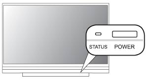 mitsubishi tv light bulb replacing philips 915b455011 l for mitsubishi series 740 840 and