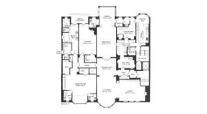 Chicago Apartment Floor Plans Oprah Wants To Lease Never Lived In Chicago Co Op U2013 Variety