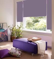 cheapest blinds uk ltd dusky purple roller blind