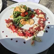 y8 de cuisine y8 haus bensersiel restaurant bewertungen telefonnummer fotos