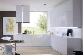Ikea Kitchen Cabinets Cabinets For Modern Kitchens Affordable Modern Cabinets