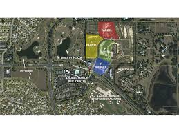 The Villages Florida Map hwy 466 u0026 ne 62 terrace the villages fl deanna meredith