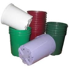 vasi in plastica da esterno vasi di plastica vasi
