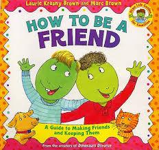 25 children u0027s books friendship delightful children u0027s books