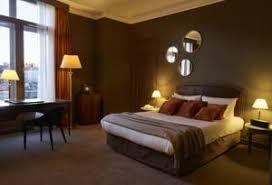 hotel sur lille avec dans la chambre hotel carlton 4 étoiles avec bar et chambres familiales à lille
