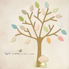 wishing tree wishing tree clipart