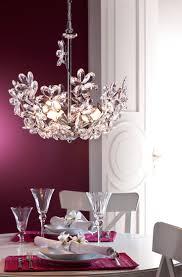 Esszimmer Lampe Bauhaus 28 Besten Licht U0026 Leuchten Bilder Auf Pinterest Lichtlein