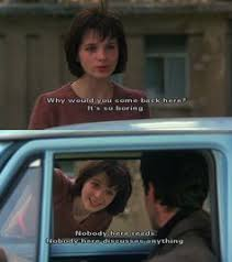 The Unbearable Lightness Of Being Movie Pin By ışıl çelik On The Unbearable Lightness Of Being 1988