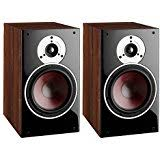 Discount Bookshelf Speakers Amazon Com Amazon Warehouse Deals Bookshelf Speakers Speakers