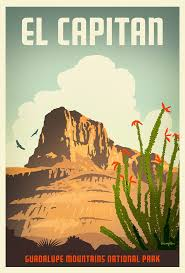 Texas travel style images 28 best travel posters images vintage travel jpg