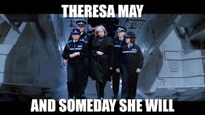 May Meme - theresa may by guest 227894burr meme center