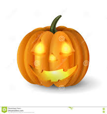 jackolantern screensavers scary jack o lantern halloween pumpkin stock vector image 77492967