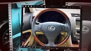 lexus rx330 in cambodia toyota lexus gs300 full options v99 auto shop phnom penh