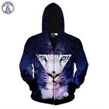 tiger face sweatshirt online tiger face sweatshirt for sale