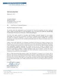 fernandez cease and desist letter 2 2012