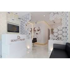 Interior Design For Ladies Beauty Parlour Beauty Parlor Designing In India