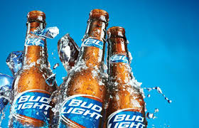 how many carbs in bud light beer 15 better for you beers low calorie and low carb weight loss