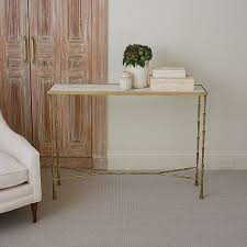 Marble Entry Table 58 Best Narrow Entry Tables Images On Pinterest Entry Tables