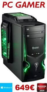 ordinateur bureau gamer pas cher ordinateur gamer pas cher bureau gamer pas gamer hummer bureau gamer