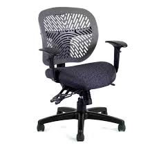 Heavy Duty Office Furniture by Office Chairs Inspirations About Home Office Ideas And Office