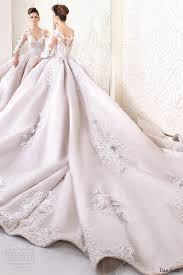 wedding dresses gowns dar 2016 wedding dresses wedding inspirasi