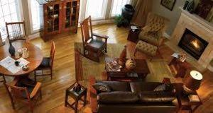 Stickley Mission Sofa by Stickley Furniture Reviews Mission Oak And Cherry Collection
