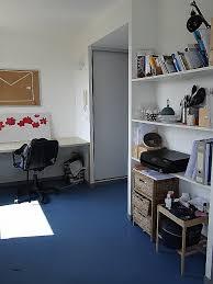 chambre universitaire bordeaux chambre universitaire bordeaux awesome les résidences étudiantes
