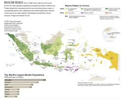 South East Asia Map Quiz by Intriguing Patterns In Scolbert08 U0027s Map Of Religion In Insular